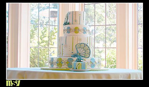Cake02s