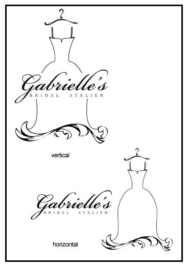 Gabbyblog1