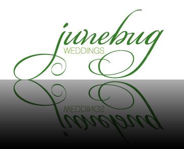 Nav_junebug_logo copy