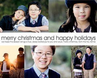 Christmas_card_2010