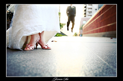 Blogwedding012