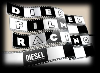 Dieselfilmracingback2008_05_copy